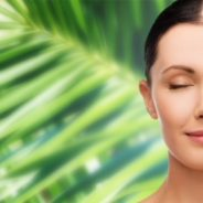 New Cosmetic Acupuncture to younger healthier looking skin